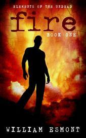 Fire: A Zombie Apocalypse Novel