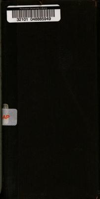 Pocket Handbook of Useful Information  Price Lists  Telegraph Code   c PDF
