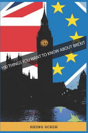 100 Things You Want to Know about Brexit