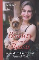 Beauty Without the Beasts PDF