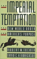The Imperial Temptation PDF