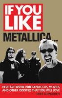If You Like Metallica    PDF