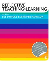 Reflective Teaching and Learning