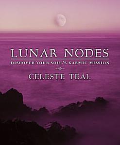 Lunar Nodes PDF