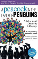 A Peacock in the Land of Penguins PDF