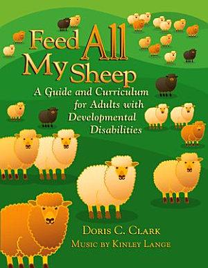 Feed All My Sheep