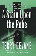 A Stain Upon The Robe PDF