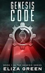 Genesis Code Book PDF