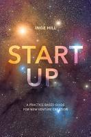 Start Up PDF