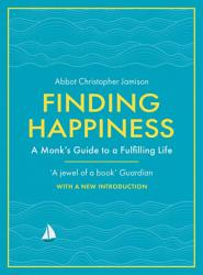 Finding Happiness Book PDF