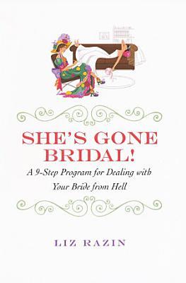 She s Gone Bridal