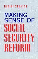 Making Sense of Social Security Reform PDF