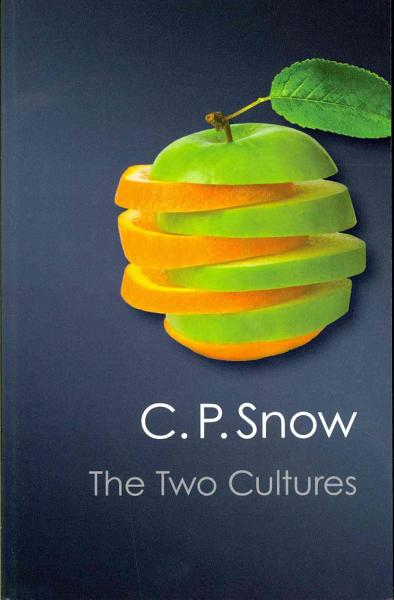 Download The Two Cultures Book