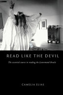 Read Like the Devil