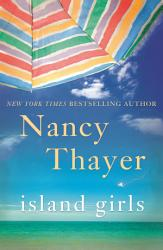Island Girls Book PDF