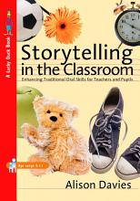 Storytelling in the Classroom PDF