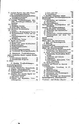 Katalog der Bibliothek des statistischen Amtes der Stadt Dresden PDF