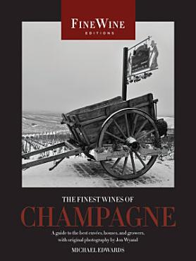 The Finest Wines of Champagne PDF