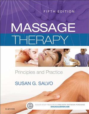 Massage Therapy   E Book PDF