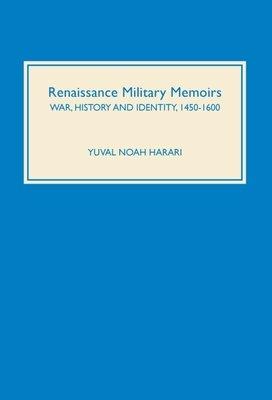 Download Renaissance Military Memoirs Book