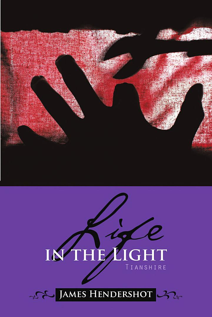 Life in the Light