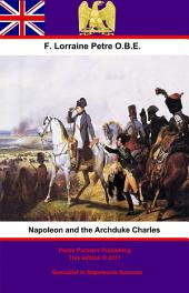 Napoleon and the Archduke Charles