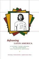Reframing Latin America PDF