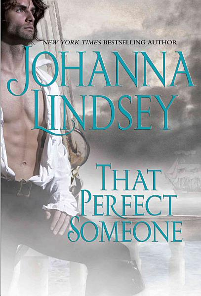 Download That Perfect Someone Book