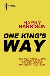 One King s Way PDF