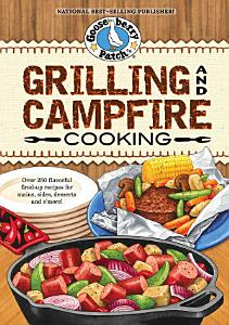 Grilling and Campfire Cooking PDF