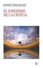El espejismo de la ciencia PDF