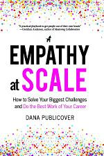 Empathy at Scale
