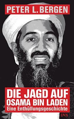Die Jagd auf Osama Bin Laden PDF
