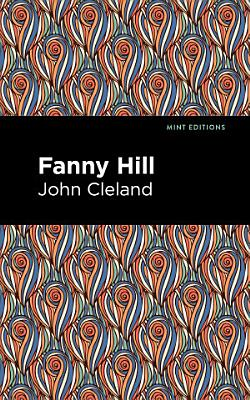 Fanny Hill  Memoirs of a Woman of Pleasure PDF