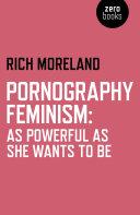 Pornography Feminism
