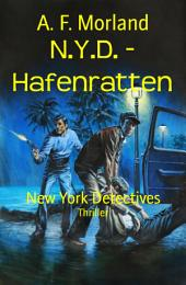 N.Y.D. - Hafenratten: New York Detectives