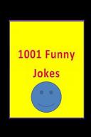 1001 Funny Jokes