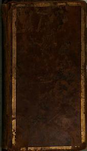 Lettres et épîtres amoureuses d'Héloïse et d'Abeilard