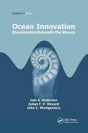 Ocean Innovation