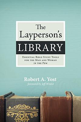 The Layperson s Library PDF