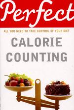 Perfect Calorie Counting