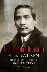 The Unfinished Revolution PDF
