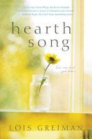 Hearth Song PDF