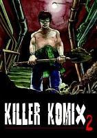 Killer Komix 2 PDF