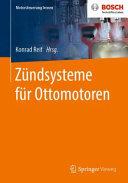 Z  ndsysteme f  r Ottomotoren PDF