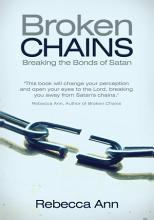 Broken Chains PDF