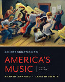 An Introduction to America s Music