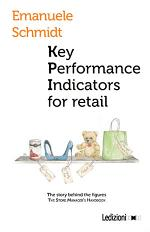 Key performance Indicators for retail