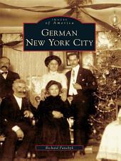 German New York City