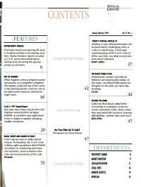 California Real Estate PDF